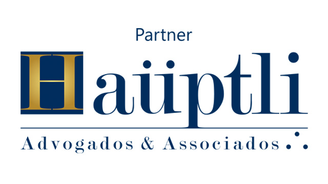 img_front_services-partner_hauptli